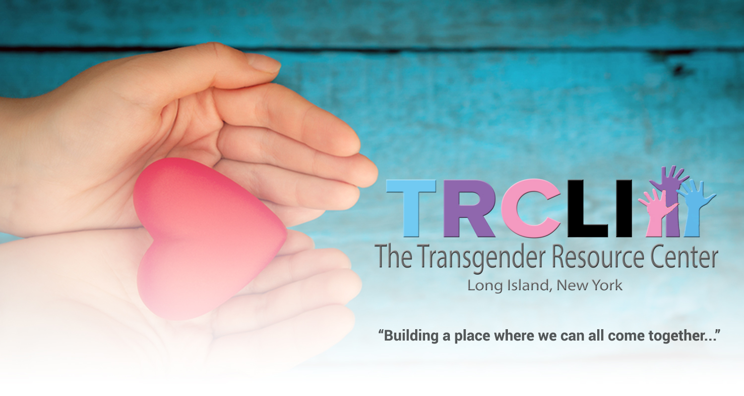 trcli-front-page12-logo
