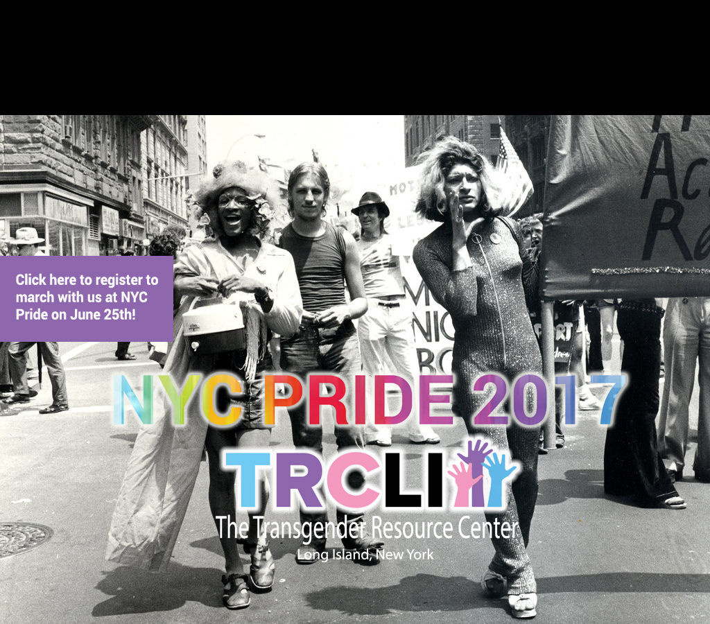 https://trcli.org/index.php/2017/06/07/march-us-nyc-pride-2017/#more-4654